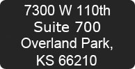 KCMS office address